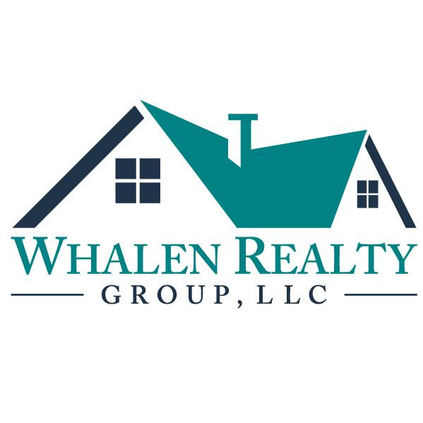 Whalen Realty Group, LLC