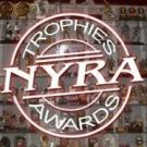 NYRA Trophies & Awards