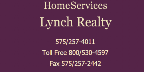 Prudential Lynch Realty image 0