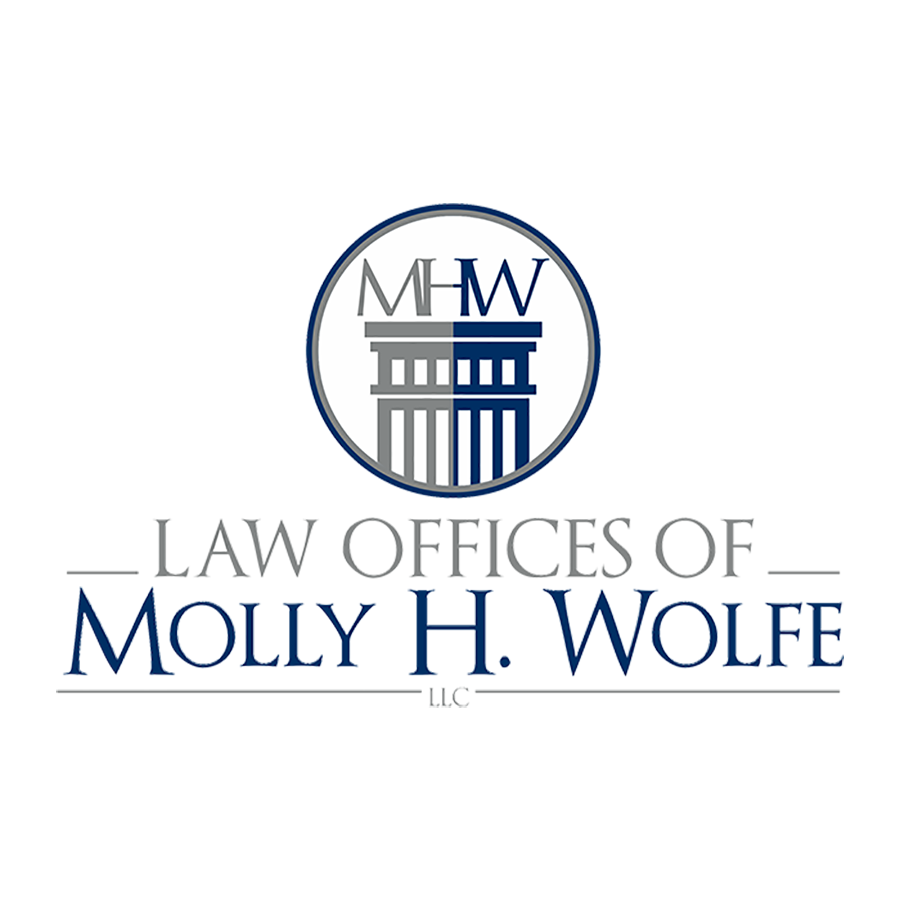Law Offices of Molly H. Wolfe, LLC