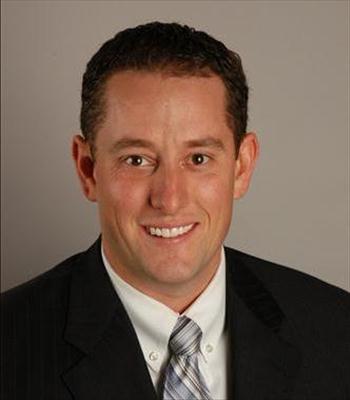 Allstate Insurance: Shane Oliver