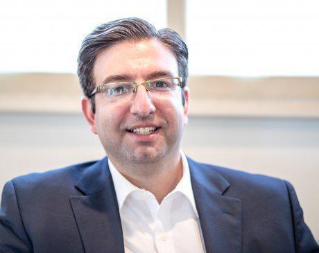 Matthew  Goldenberg, D.O. image 1