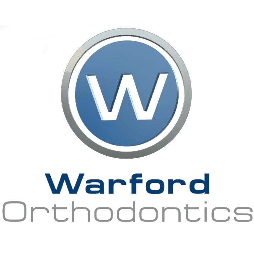 Warford Orthodontics
