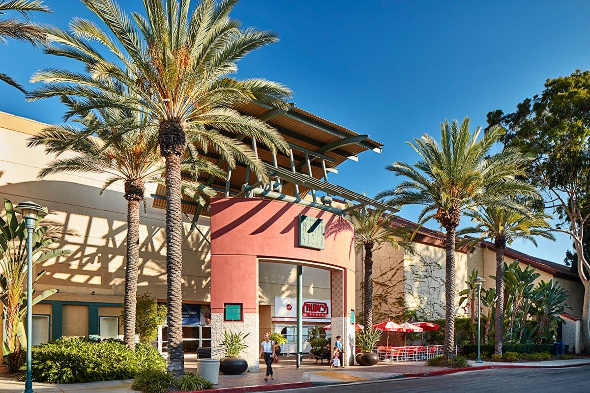 The Shops at Mission Viejo image 11