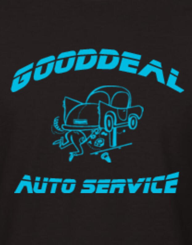 GoodDeal Auto Service image 8