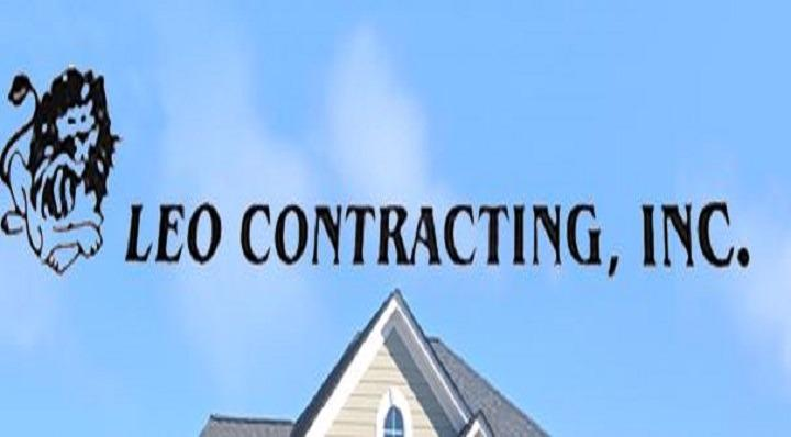 Leo Contracting, Inc. image 0