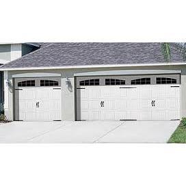 All County Garage Doors image 2