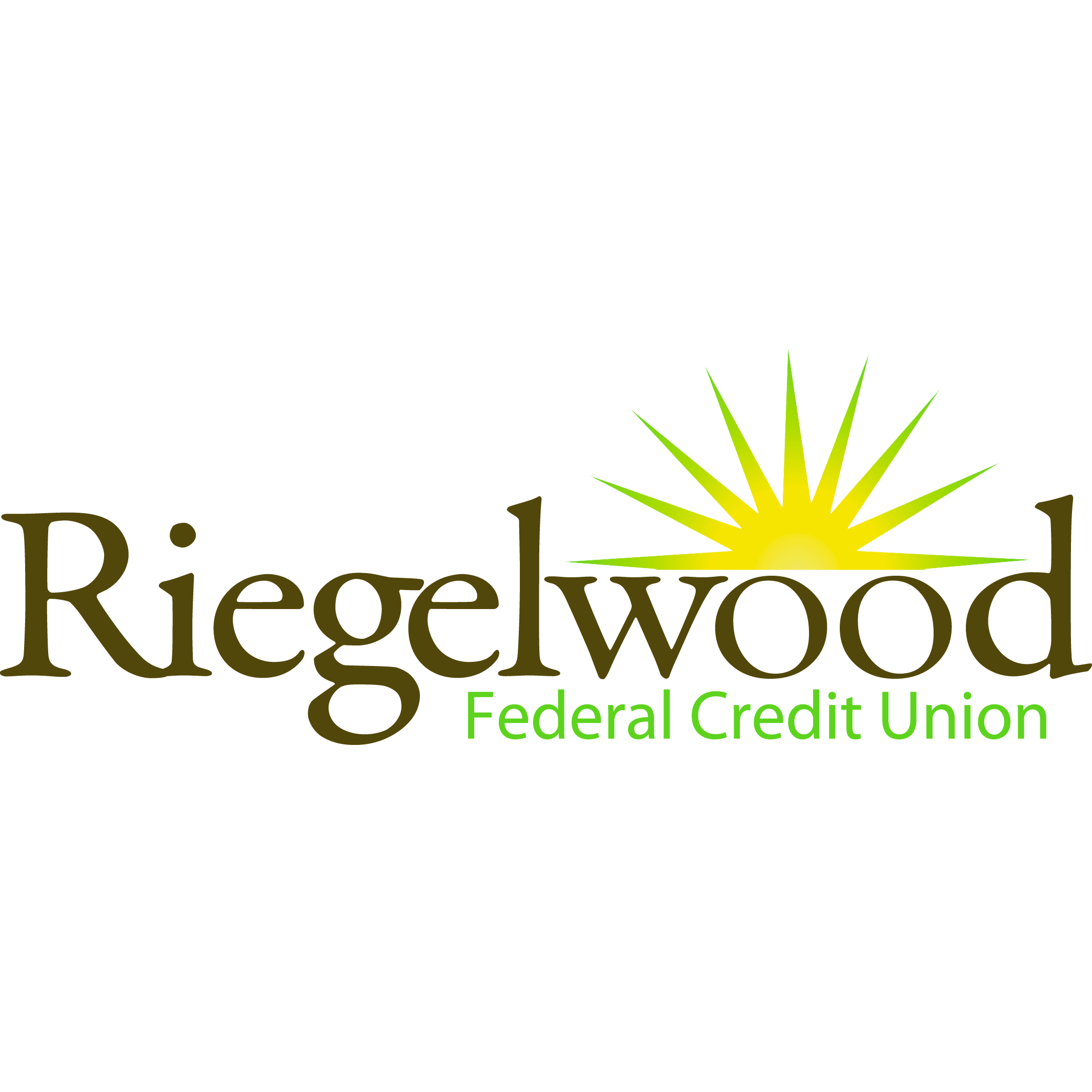 Riegelwood Federal Credit Union