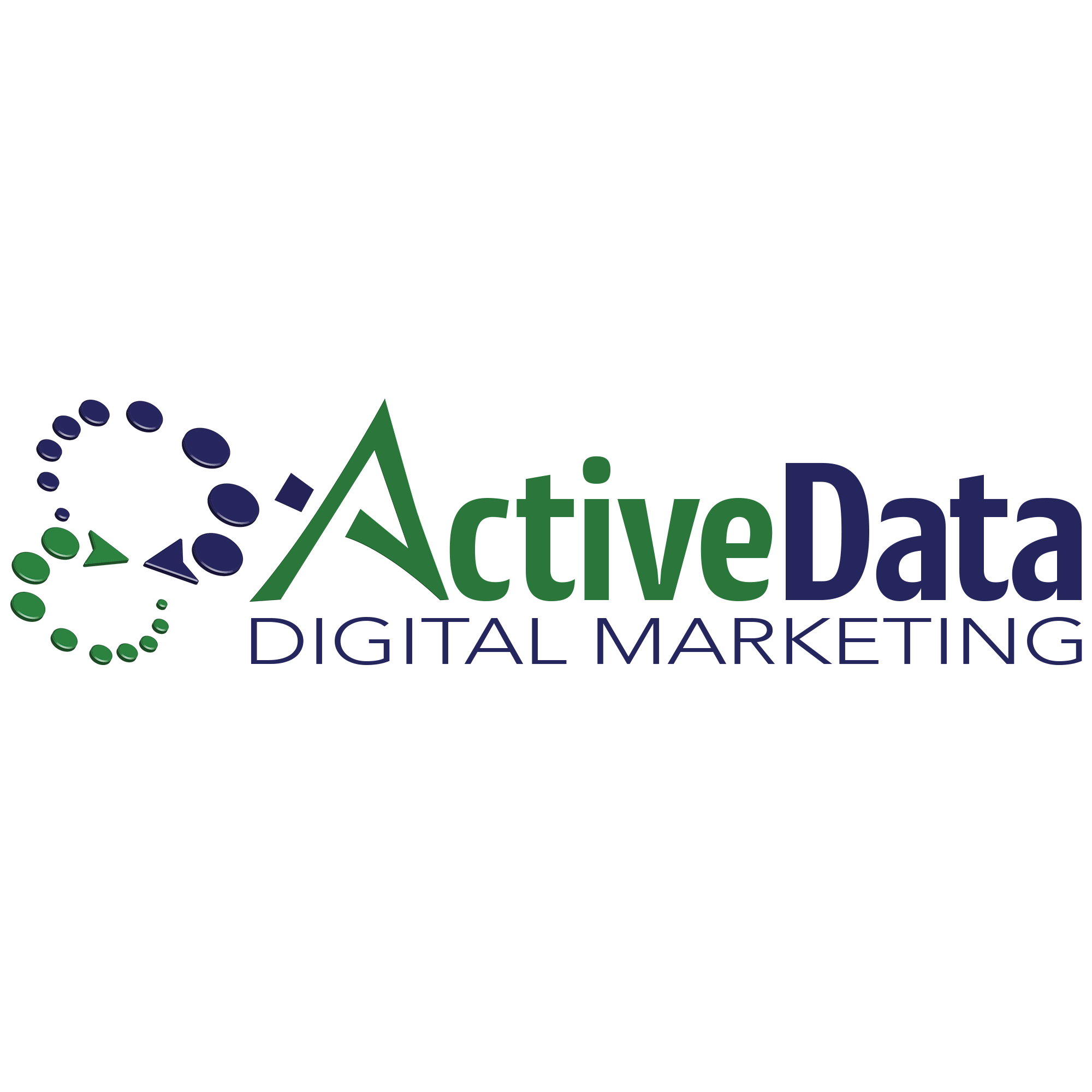 ActiveData Digital Marketing