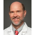 Christopher S. L. Commichau, MD