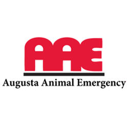 Augusta Animal Emergency