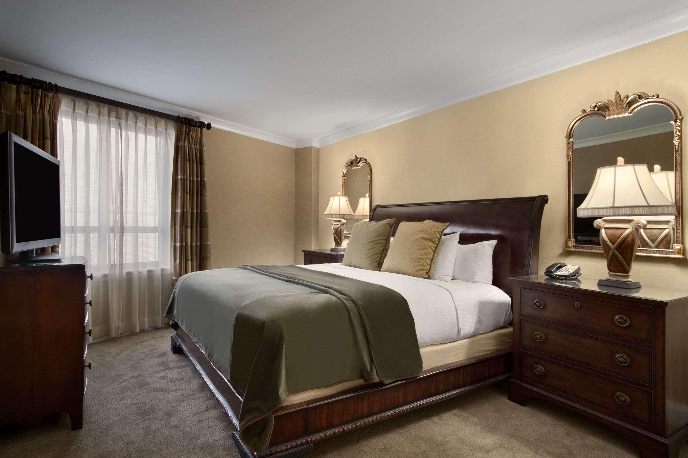 Embassy Suites by Hilton Washington DC Convention Center image 11