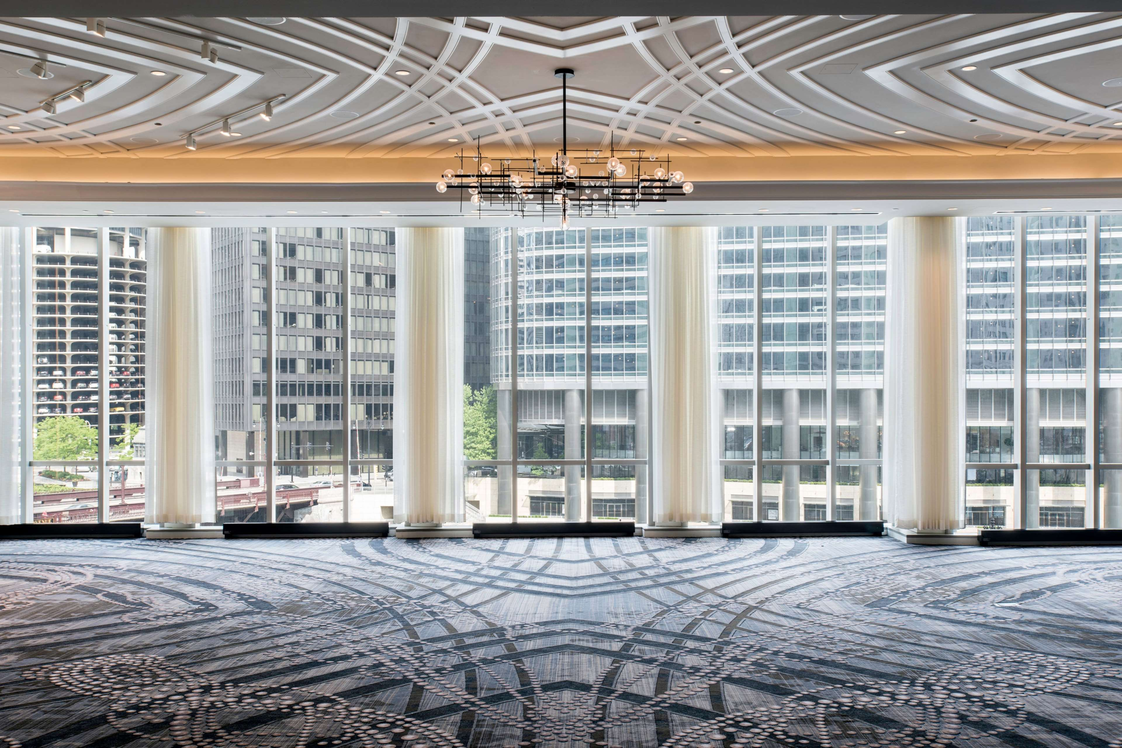 LondonHouse Chicago, Curio Collection by Hilton image 29