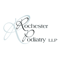 Rochester Podiatry LLP