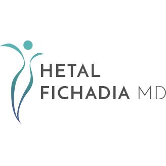 Hetal Fichadia, MD image 0