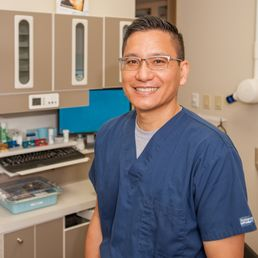 Synergy Dental image 1