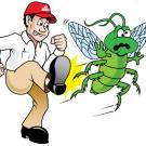 Mr. Bug Killer, Inc.