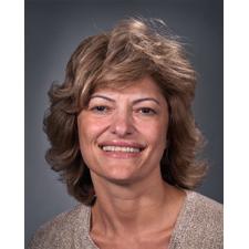 Elena Belkin, MD