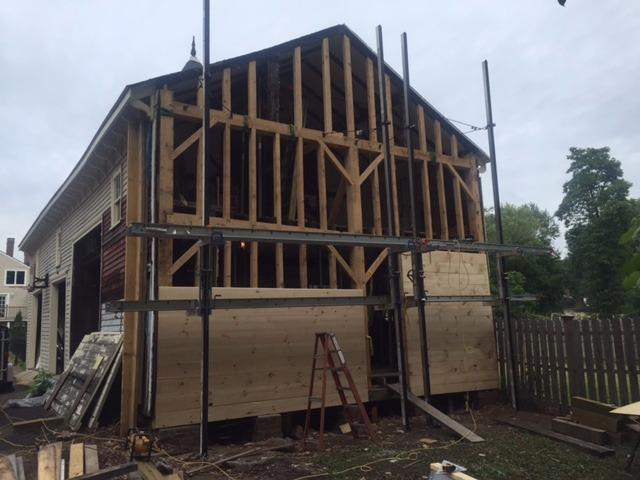 Colonial Restorations, LLC image 10