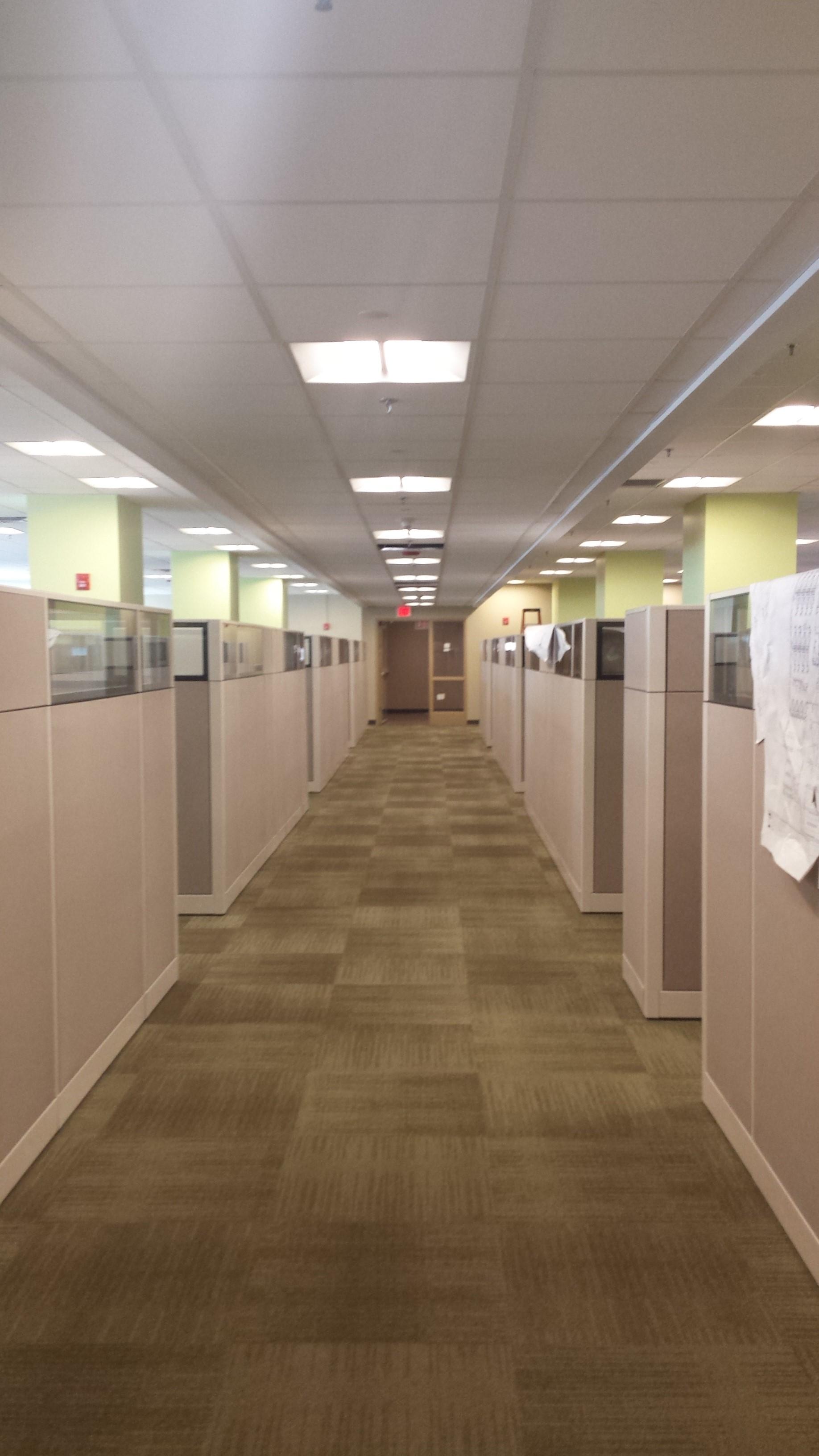 Syracuse Business Center In Syracuse Ny 315 256 6