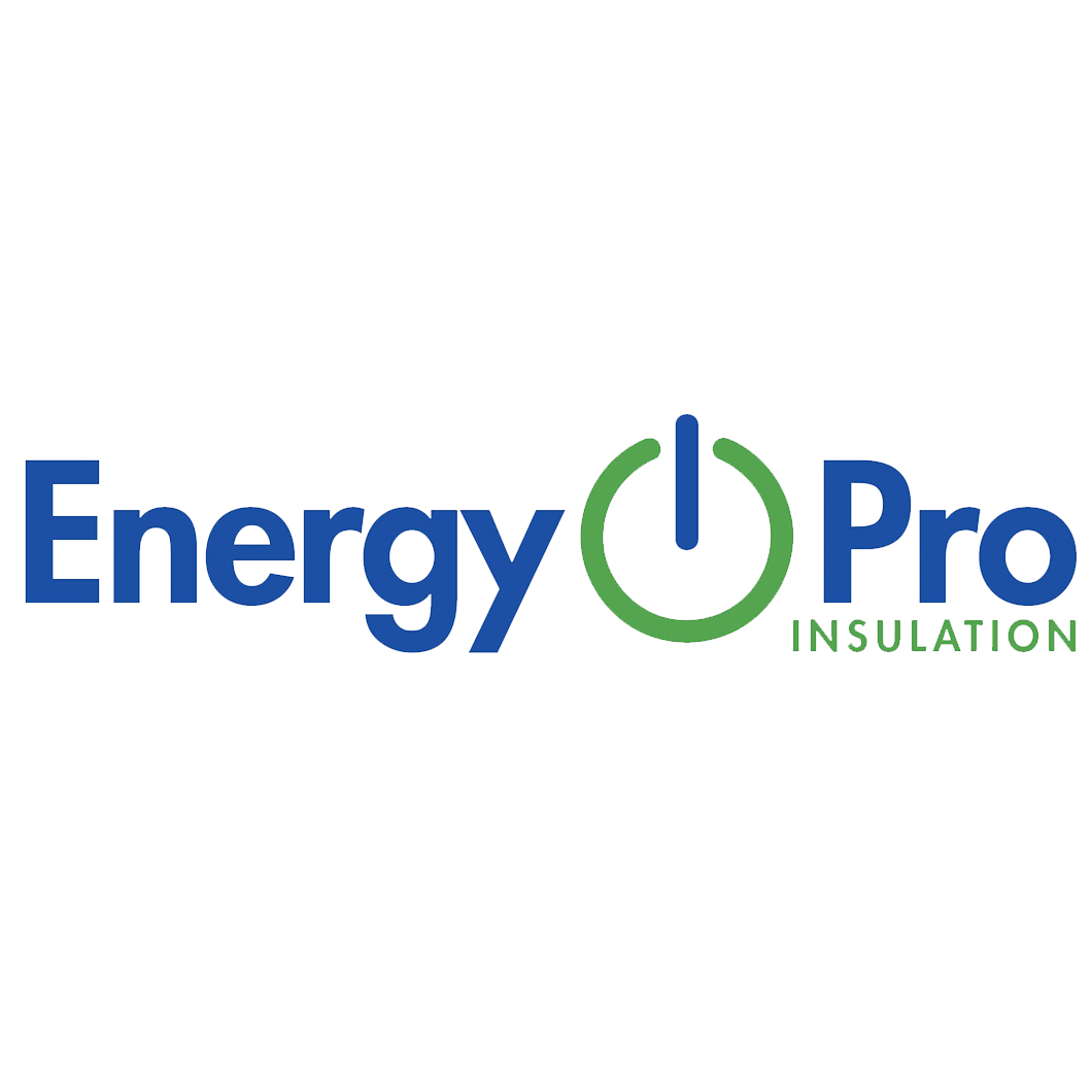 Energy Pro Insulation