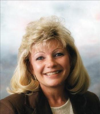 Janet Begley: Allstate Insurance image 0