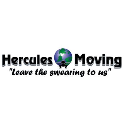 Hercules Moving image 0