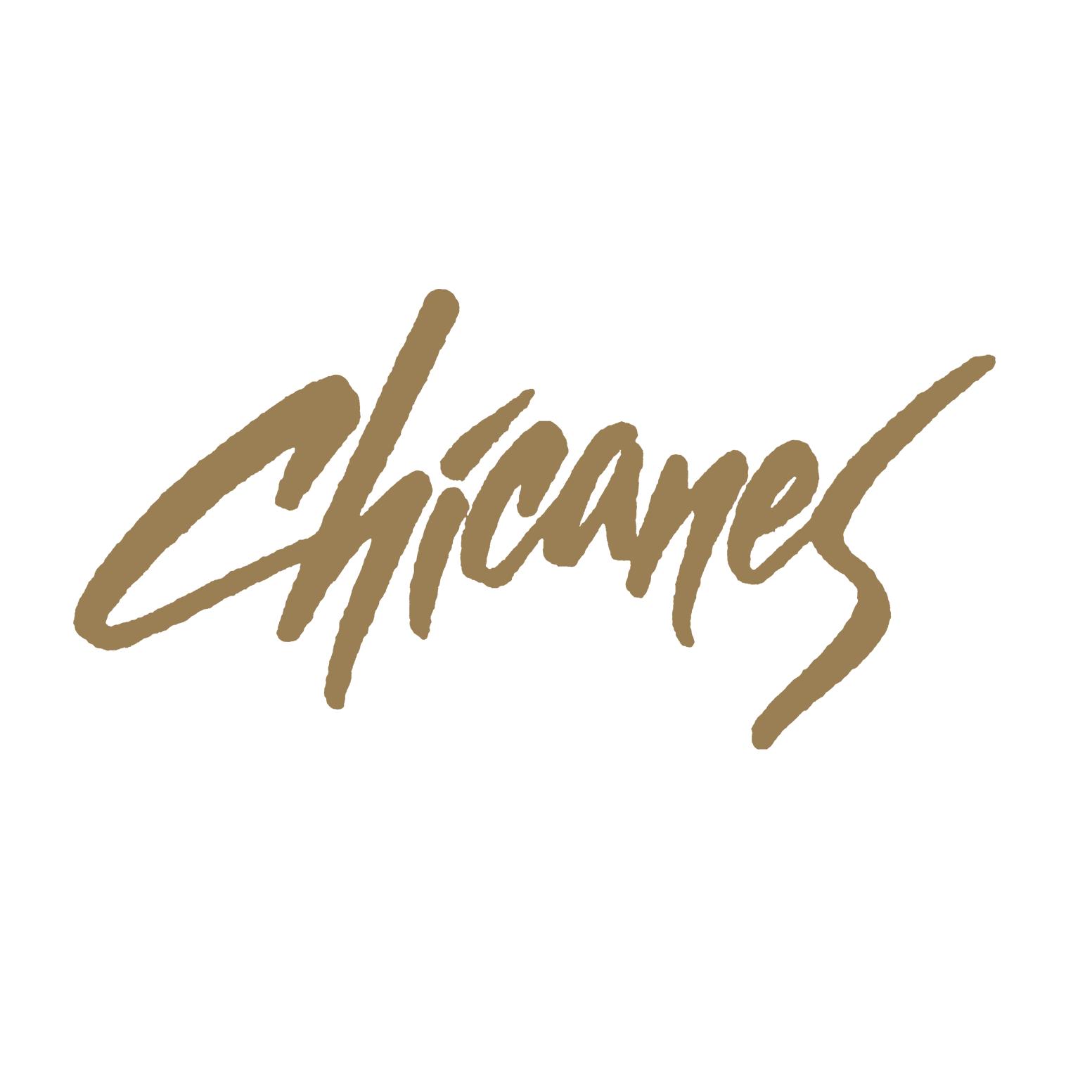 Chicanes Restaurant & Bar