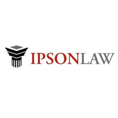 Ipson Law Firm Pllc image 1