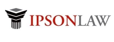 Ipson Law Firm Pllc image 0