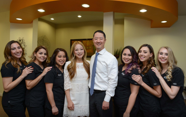 SoCal Smiles Dentistry image 3