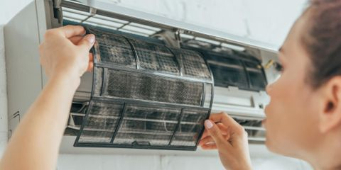 Safco Heating & Air Conditioning
