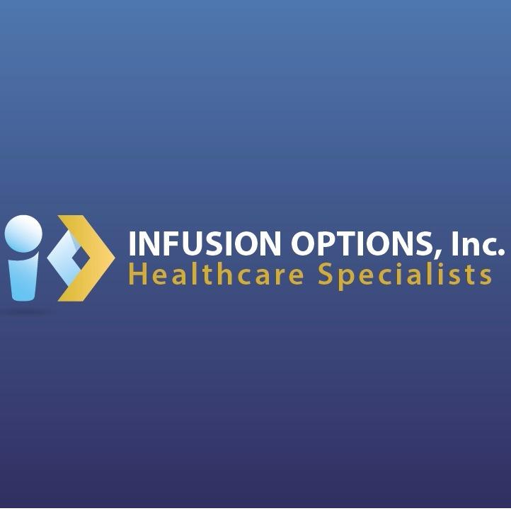 Infusion Options