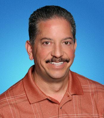 Allstate Insurance - Patrick A. Esquibel
