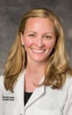 Jennifer Bahner, MD - UH Concord Health Center image 0