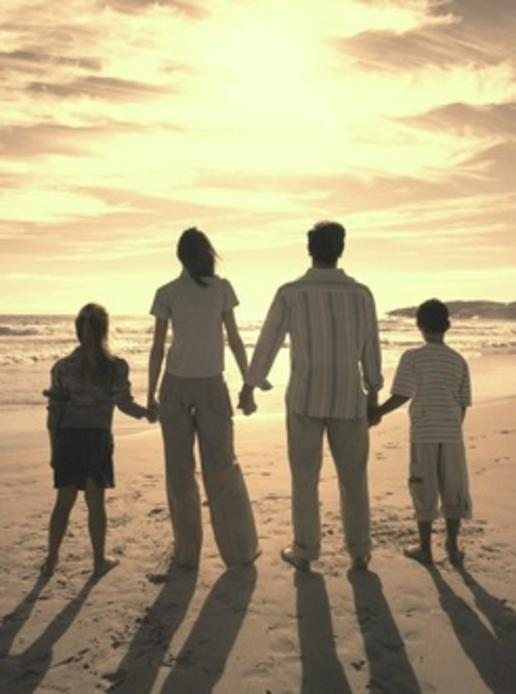 FamilyFirst Law-- Center for Collaborative Family Law & Mediation - ad image