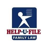 Help-U-File Family Law