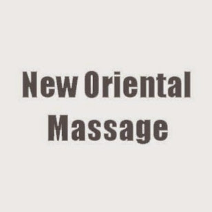 New Oriental Massage Of Doral - Doral, FL 33172 - (305)456-3372 | ShowMeLocal.com
