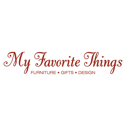 My Favorite Things - Lexington, KY 40509 - (859) 264-0923 | ShowMeLocal.com