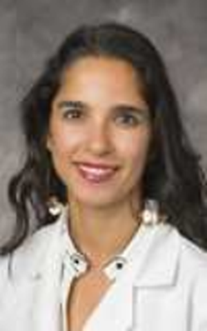 Sahera Dirajlal-Fargo, DO - UH Cleveland Medical Center Mather image 0