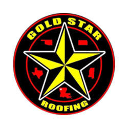 Gold Star Construction & Roofing, Inc. image 0
