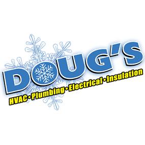 Doug's Refrigeration