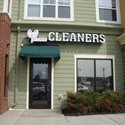 St Croix Cleaners image 1
