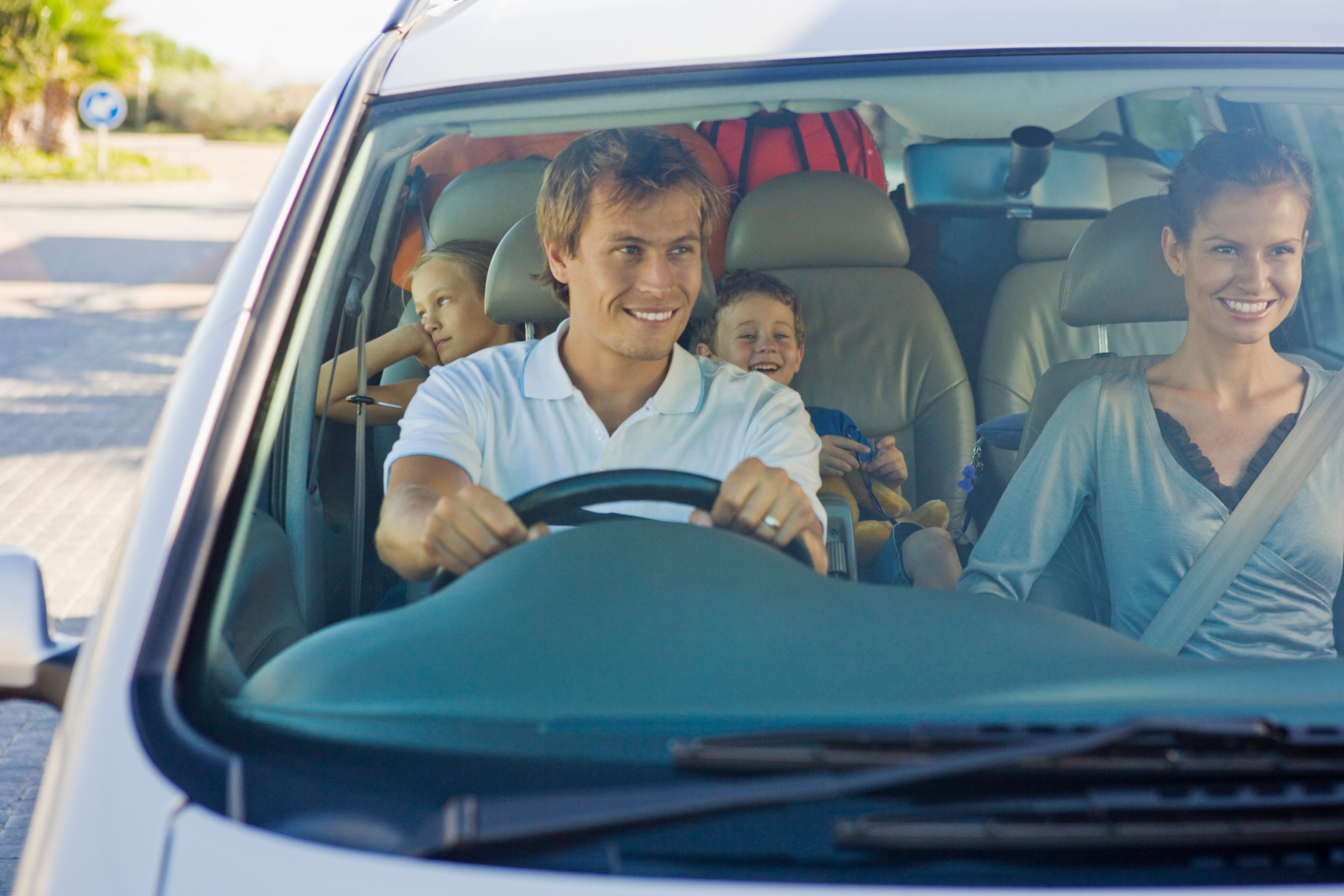 Car Rental Companies Mount Vernon Ohio