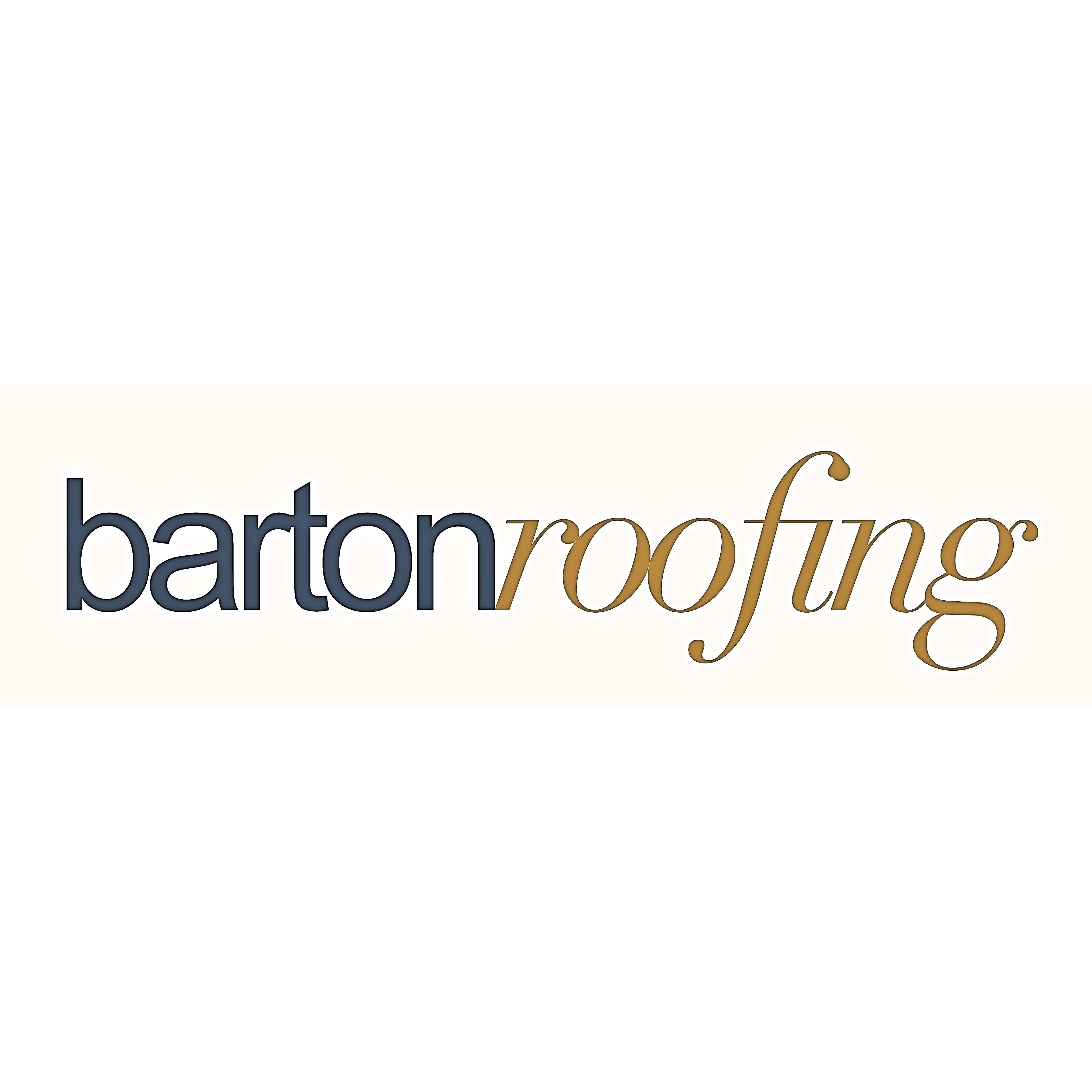 Barton Roofing