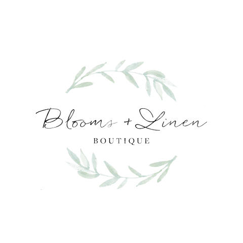 Blooms & Linen Boutique image 6