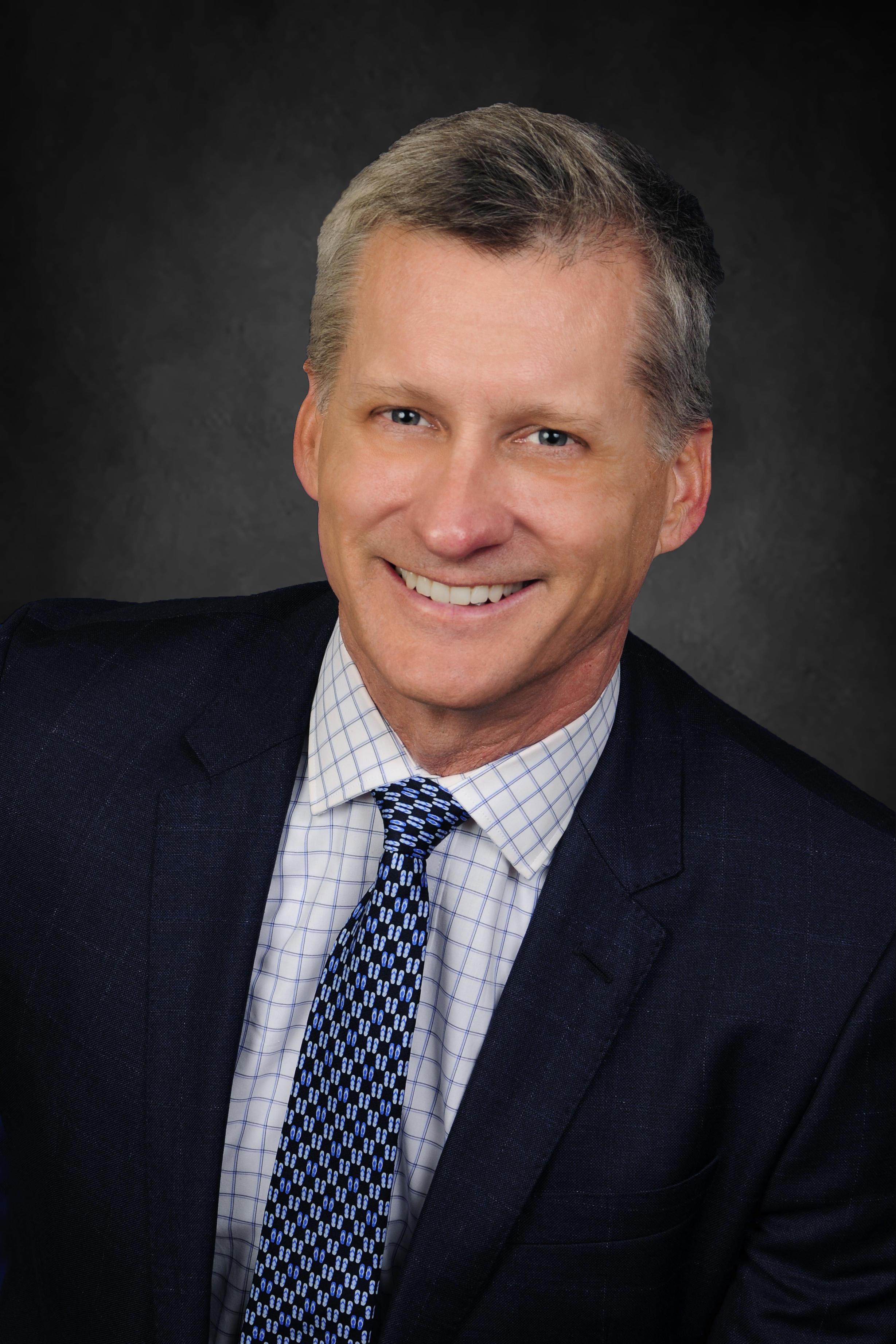 Krause Donovan Estate Law Partners, LLC image 1