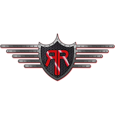 R and R Road Service