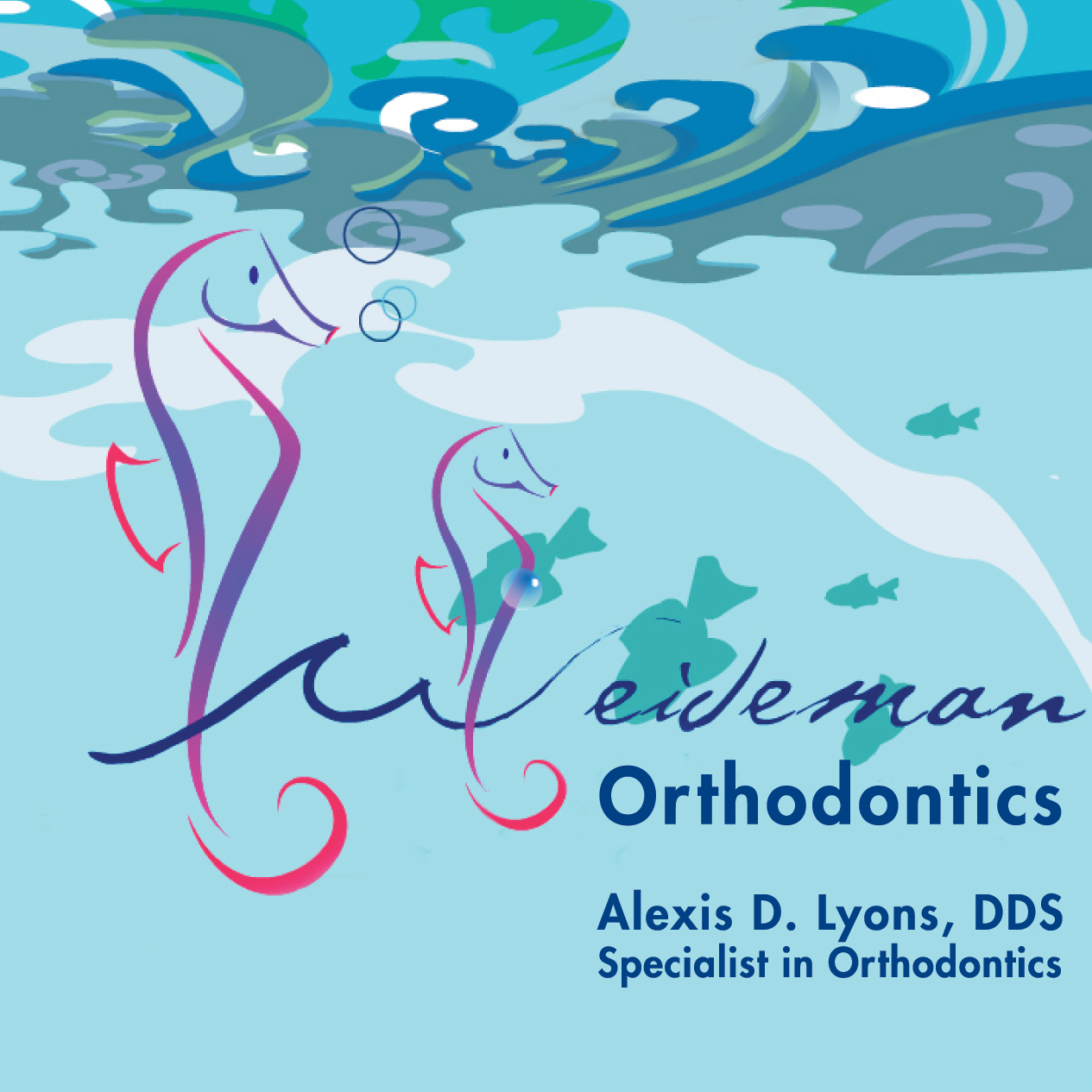 Weideman Orthodontics