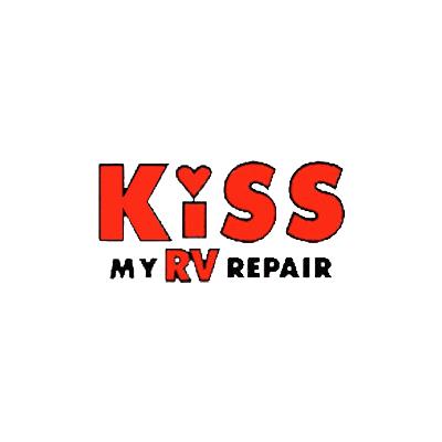 Kiss My Rv Repair image 0